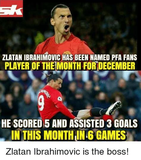 Zlatan Memes - zlatan memes 28 images zlatan ibrahimovic he got the nose for goals ibranose zlatan