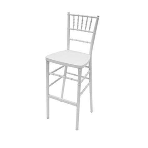 chairs mccarthy tents events and tent rentals