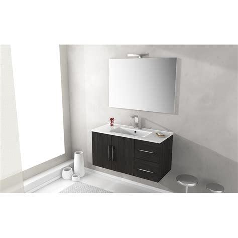 meuble de salle de bains easy meuble de salle de bain meuble de salle de bain salle de