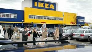 Ikea Eching Telefonnummer : was plant ikea in eching freising ~ Watch28wear.com Haus und Dekorationen