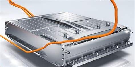 e auto batterie australian vanadium limited asx avl avl preparing for