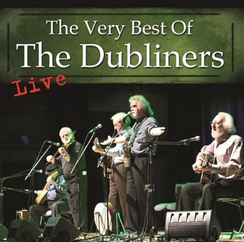 dubliners  banks   roses songtext