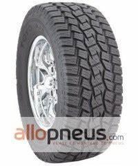 Pneu Toyo Avis : pneu toyo opat 215 70r16 99s allopneus com ~ Gottalentnigeria.com Avis de Voitures