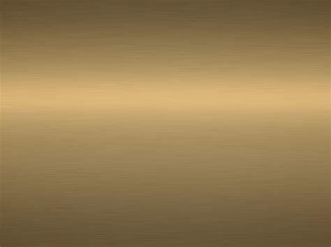 antique gold floor l bronze texture buscar con google m e t a l pinterest