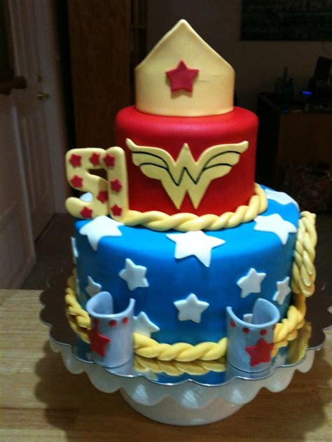 woman birthday cake badass food pinterest