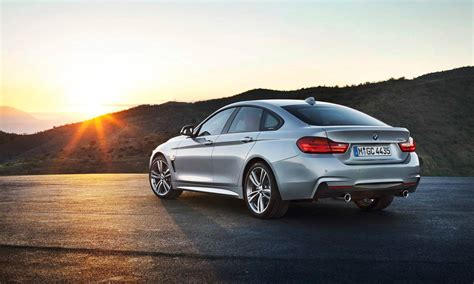 2018 Bmw 5 Series Release Date by 2018 Bmw 5 Series Release Date Australia Auto Bmw Review