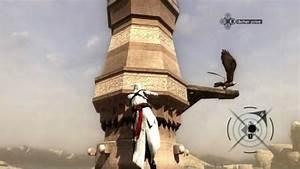 Dossier Assassin's Creed - Partie 3 - Un premier épisode ...
