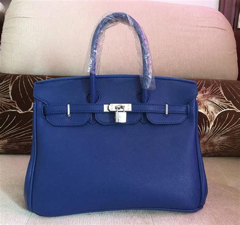 best designer handbags top designer handbags your choices handbag ideas