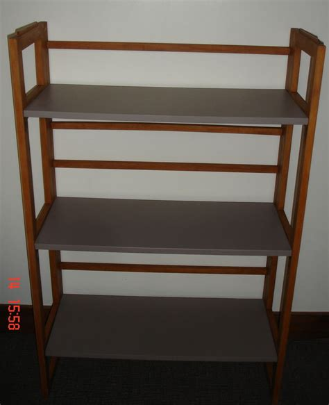 meuble cuisine 25 cm largeur meuble cuisine 25 cm largeur maison design modanes com
