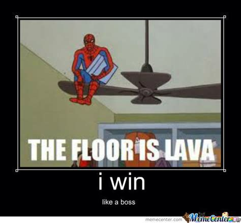 I Will Win Meme - i win by fancentral meme center