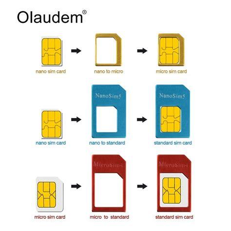 ideas  iphone  sim card  pinterest