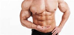 Buy Anabolic Steroids In Bogota Colombia Without A Prescription
