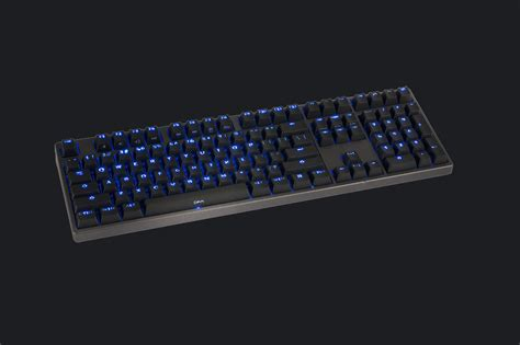 Deck Hassium Cbl 108 by Hassium Pro 108 Key Deck Keyboards