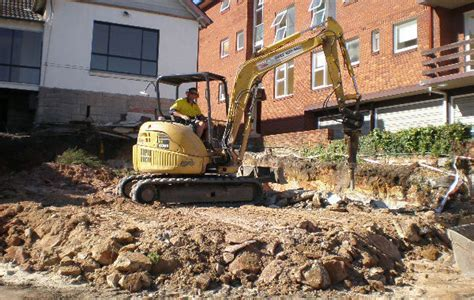 How Much Does Excavation Cost?