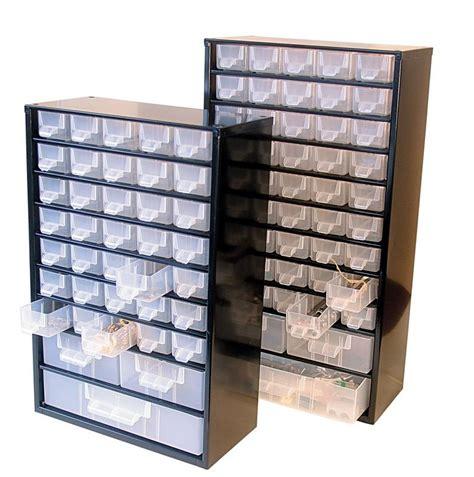casier de rangement castorama casier de rangement metallique 48 tiroirs