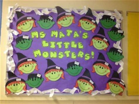 halloween craft idea  kids crafts  worksheets  preschooltoddler  kindergarten