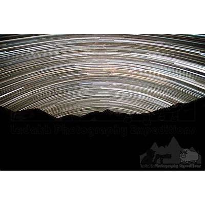 star-trails-himalayaAngkor Wat Photography Tours Siem