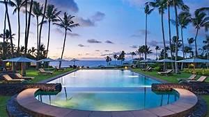 travaasa hana maui photos maui hawaii all inclusive With maui best hotels for honeymoon