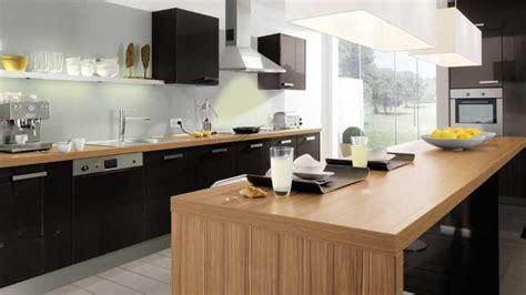 cuisine ikea noir cuisine bois noir ikea chaios com