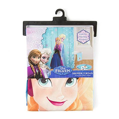 frozen bathroom accessories webnuggetz