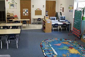 new pathways preschool leading the way in early 156 | image 10