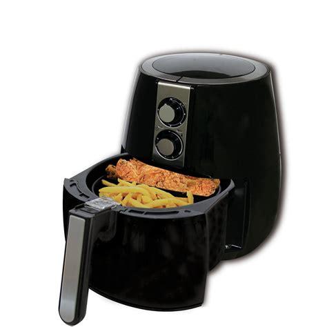 air fryer volar wayfair fryers kitchen