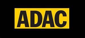 Adac Autoversicherung Berechnen : adac gebrauchtwagen zeitung ~ Themetempest.com Abrechnung
