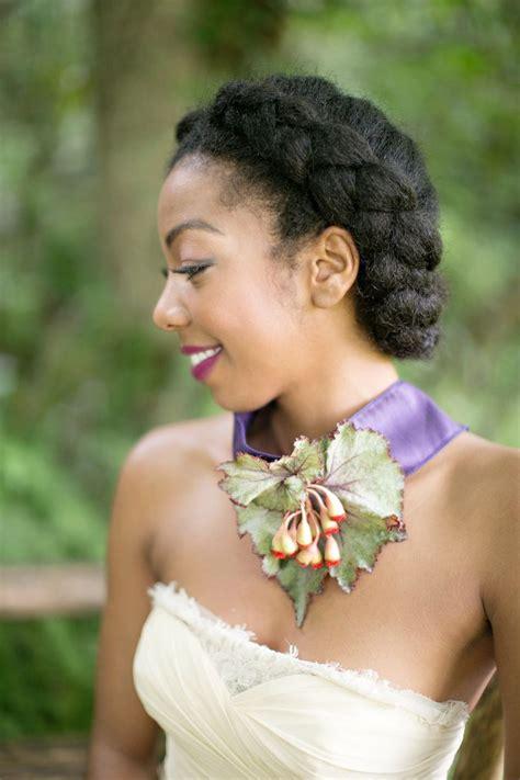 Charming Black Women Wedding Hairstyles  Hairstyles 2017. Flawless Engagement Rings. Artisan Engagement Rings. .77 Carat Engagement Rings. Staghead Wedding Rings