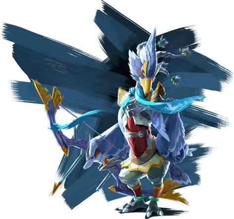 Zelda Twilight Princess Wallpaper ゼルダの伝説 ブレス オブ ザ ワイルド Background 冒険の舞台 Nintendo Switch Wii U Nintendo