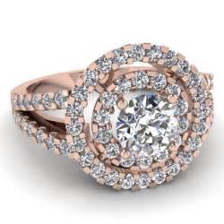 rings for engagement awesome engagement rings for 2018 wardrobelooks