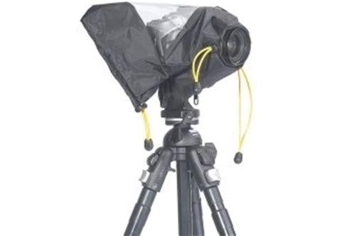 housse anti pluie appareil photo reflex kata housse de protection photo anti pluie e 690 pour appareil photo au meilleur prix