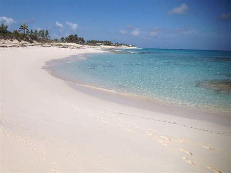 private islands  sale scotland cay beachfront