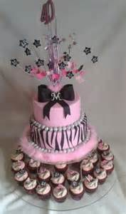 1000 images about 40th birthday cakes on pinterest 40th