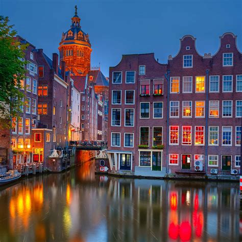 what is the jazziest city in the world 02 klm blog
