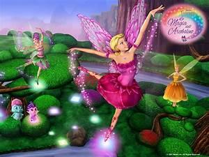 Barbie - 1Barbiemoviefan Wallpaper (33739154) - Fanpop