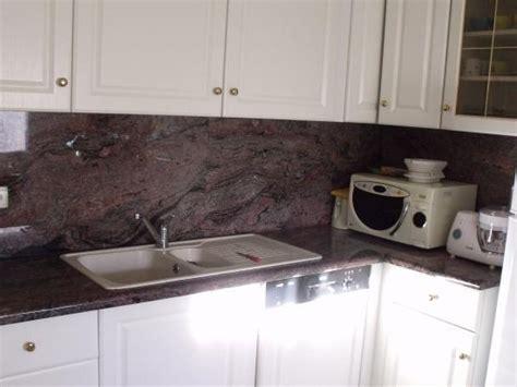 cuisine bresil cuisine granit kinawa bresil 005