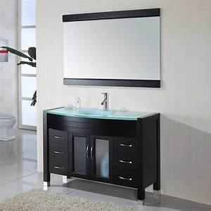 Plan De Toilette Ikea : armoire de toilette ikea id e inspirante ~ Dailycaller-alerts.com Idées de Décoration