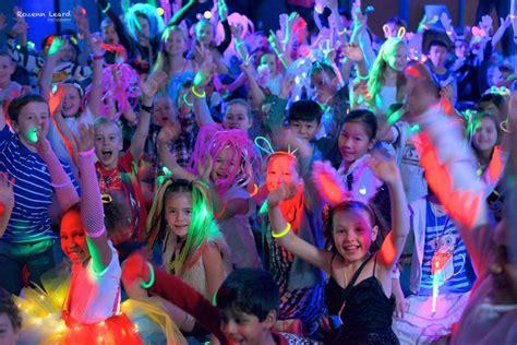 Dj Brad Archives  Kids Disco Parties, School Disco's