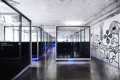 coolest cubicles   world architecture design