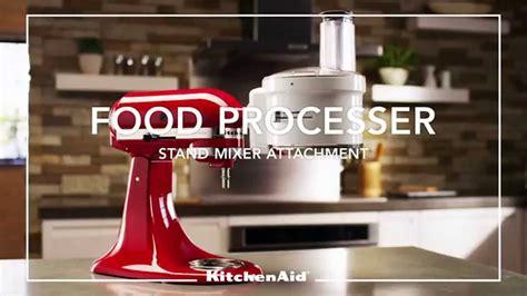 Kitchenaid Food Processor Light On But Not Working by Kitchenaid 174 Stand Mixer Attachment Food Processor