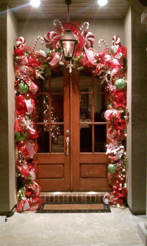 diy garland ideas  dress   home  holiday season diy crafts
