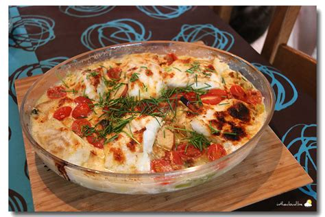 la cuisine d olivier img 6796 web la cuisine d olivier