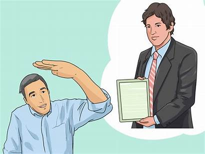 Investor Value Become Wikihow