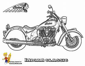 harley engine drawings imageresizertoolcom With motorcycle engine