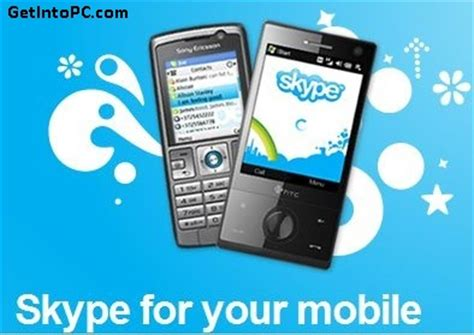 Windows phone, windows, linux, ios, android. How To Free Download Skype For Every Mobile