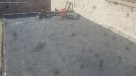 dunnell roofing contractors  feedback pitched roofer