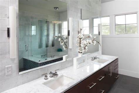 mirror ideas for bathrooms bathroom mirror ideas on wall decor ideasdecor ideas