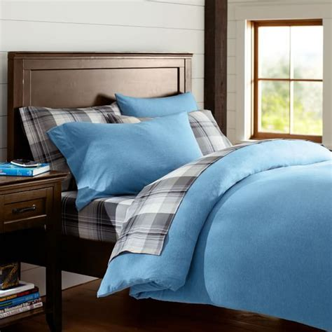 light blue duvet cover favorite duvet cover pillowcases light blue pbteen