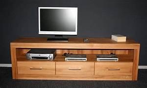 Tv Bank Buche : billig tv hifi m bel buche tv m bel pinterest tv m bel tv hifi m bel und hifi m bel ~ Indierocktalk.com Haus und Dekorationen