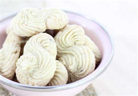 resep kue kering populer  lebaran  resepkokico